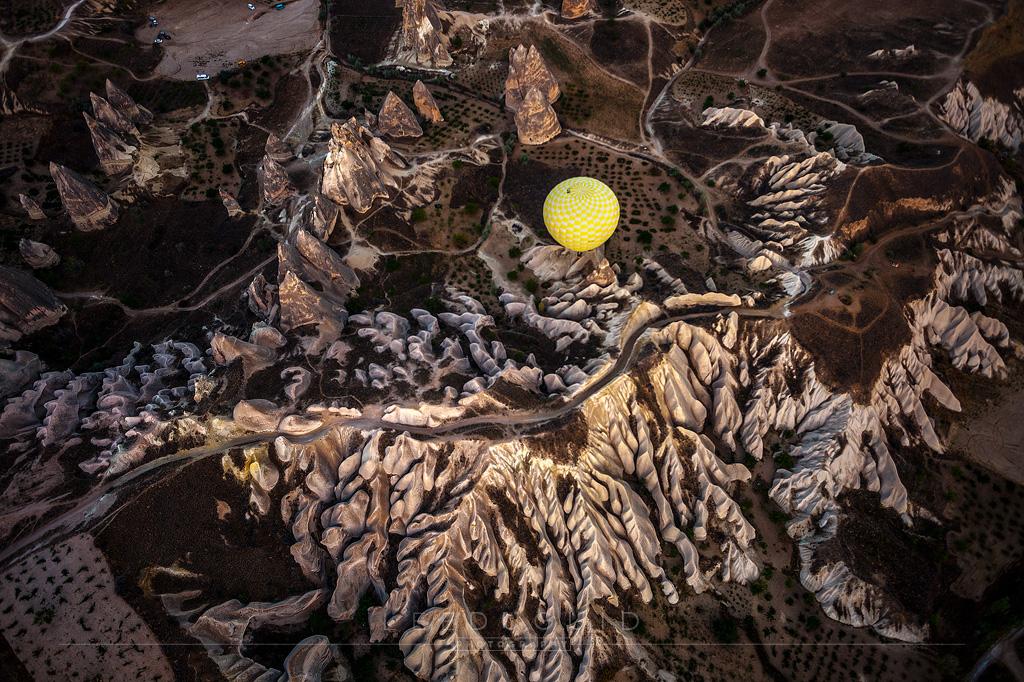 cappadocia-air-balloon