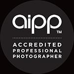 AIPP-logo